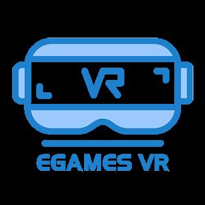 eGames VR