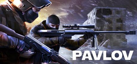 Torneo Diciembre Pavlov VR